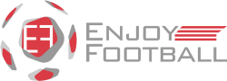 EnjoyFootball. Перейти на главную